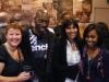 Black History Month at Watford Palace Theatre