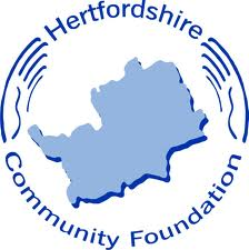 Herts Community Foundation