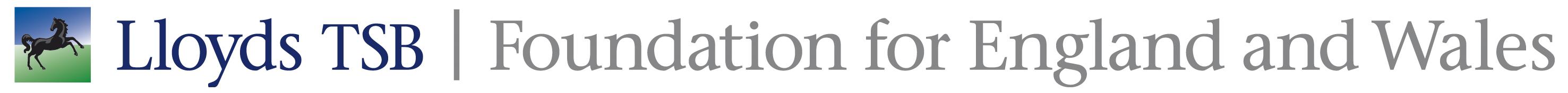 LTSBF-logo-rgb