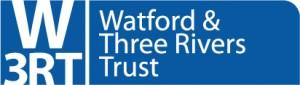 W3RT Logo