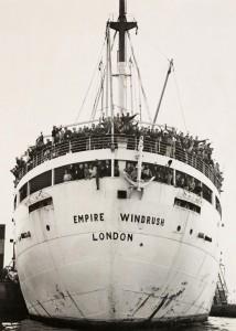 SS_Empire_Windrush