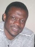 Peter-Igoche