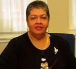 High Commissioner of Jamaica