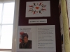 Black History Month at West Herts College