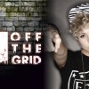 12-12-24-Off the Grid-Image