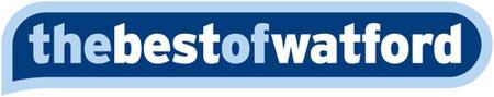 Best of Watford