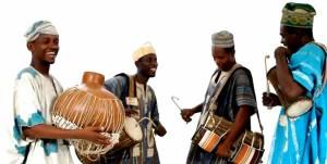 yoruba-people-culture