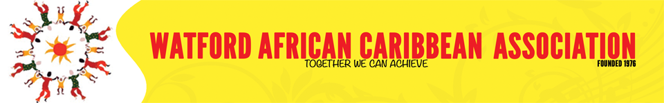 Watford African Caribbean Association Limited