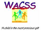 WACSS Logo