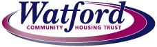 Watford Community Housing Trust