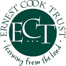 Ernest Cook